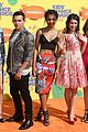 every witch way cast says thanks kcas 04