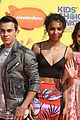 every witch way cast says thanks kcas 10