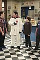 lab rats bionic island left behind stills 13