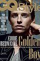eddie redmayne transgender role unique 04