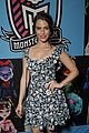 stefanie scott jessica lowndes kelli sterling jjtbt party monster high 53
