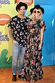willow shields mark ballas 2015 nick kcas 08