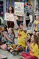 austin ally duos deception stills 02