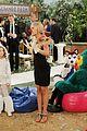 dog with blog olivia holt stan married stills 03