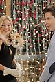 dog with blog olivia holt stan married stills 05