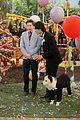 dog with blog olivia holt stan married stills 31