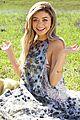 sarah hyland seventeen may 2015 cover 04