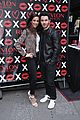 kevin danielle jonas national lovers day nyc 20