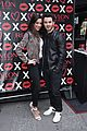 kevin danielle jonas national lovers day nyc 24