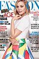 elizabeth olsen covers fashion magazine 01