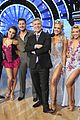 val chmerkovskiy witney carson dwts perfect 10 tour 01