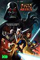 star wars rebels season two trailer 03