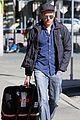 wentworth miller arthur darvill arrive vancouver flash spinoff 19