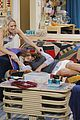 ashley tisdale young hungry return see pics 20