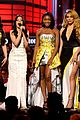 fifth harmony 2015 billboard awards 04