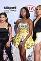 fifth harmony 2015 billboard awards 07