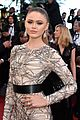 kristina bazan cannes festival inside out loreal chopard 07