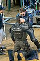 captain america civil war cast had great time on set 04