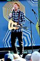 ed sheeran says taylor swift is too tall for him 07