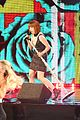 carly rae jepsen dwts really like you performance pics 04