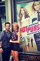 nathan kress engaged to london elise moore 06
