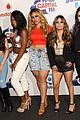 fifth harmony carly rae jepsen capitalfm summertime ball 15