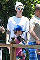 justin bieber family time disney taylor swift work together possibility 07