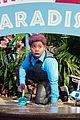 kira kosarin sydney park one crazy cruise exclusive clip pics 05