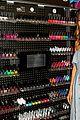 jamie chung sally beauty mobile nail studio nyc 27