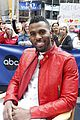 jason derulo everything 4 promo gma 06