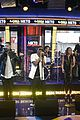 mkto bring bad girls gma performance watch 03