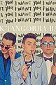 nick tangorra band i want you exclusive 01