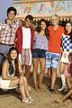 teen beach 2 new stills see them all 03