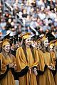 zendaya olivia holt austin north graduation pics 03