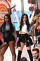 fifth harmony today show concert series 04