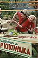 bunkd pilot airs tonight see all the pics 03