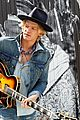 cody simpson denim supply excl nyfwm 03
