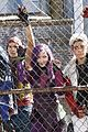 new descendants stills focus on auradon prep 08