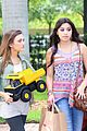 every witch way series finale pics video 01