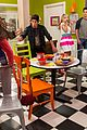 every witch way talia kitchen crossover pics 04