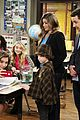 girl meets world fish dies stills 04