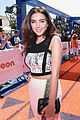 kira kosarin ryan newman kids choice sports jack griffo 11