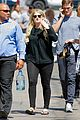 meghan trainor kimmel performance skechers partnership 07
