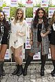 little mix foxes crash plymouth mtv event 18