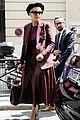 rita ora fashion week x factor rita diaries 03