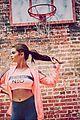 selena gomez fall 2015 adidas neo 28