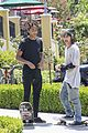 jaden smith moises arias skateboarding 16