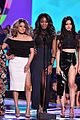fifth harmony 2015 teen choice awards 03