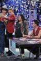 austin ally boynado rico rodriguez guest stars 05