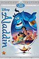 aladdin blu ray tsum clip story 01